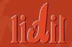 Logo LIDIL